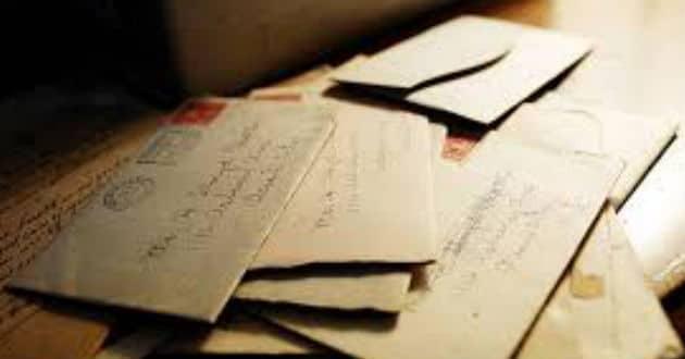 modelo de carta formal de solicitud en Bolivia
