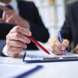 Carta de Trabajo: Modelos o formatos y ejemplos