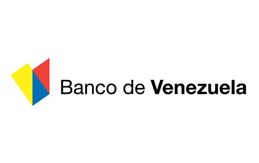 Apertura de cuenta Banco Venezuela