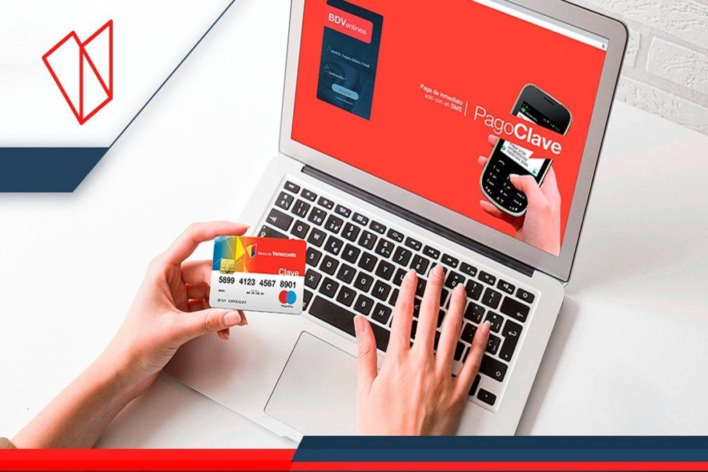 apertura de cuenta Banco de Venezuela