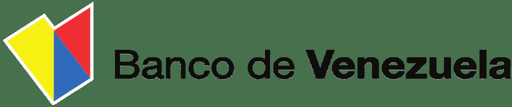 apertura de cuenta Bando de Venezuela