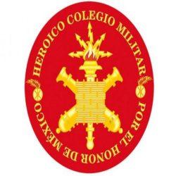 Requisitos para entrar al Colegio Militar en México 2019