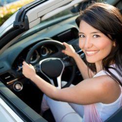 Licencia de Conducir en Puebla: Citas en Línea