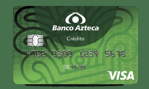 prestamos banco azteca 2