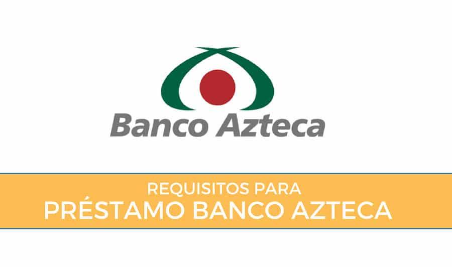 prestamo banco azteca 5