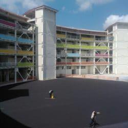 Requisitos para ingresar en el CICPC - UNES Caracas