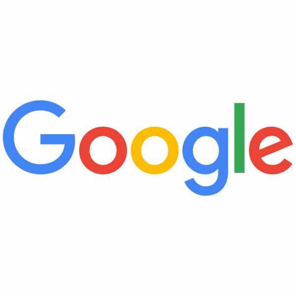 como trabajar en google