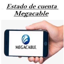 Estado de cuenta Megacable: Iniciar Sesión y consultar