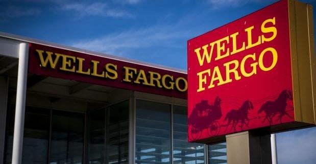 requisitos para abrir una cuenta de wells fargo