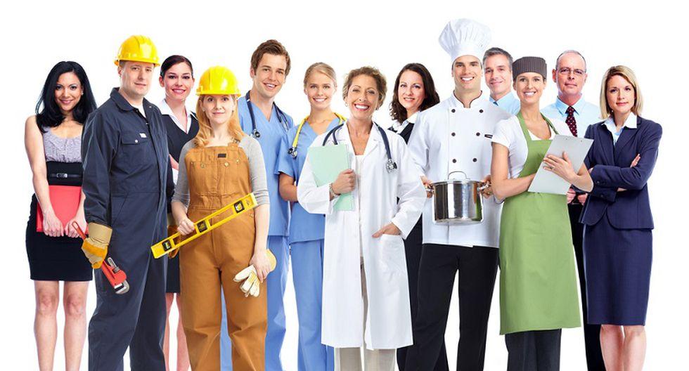 requisitos para cédula profesional