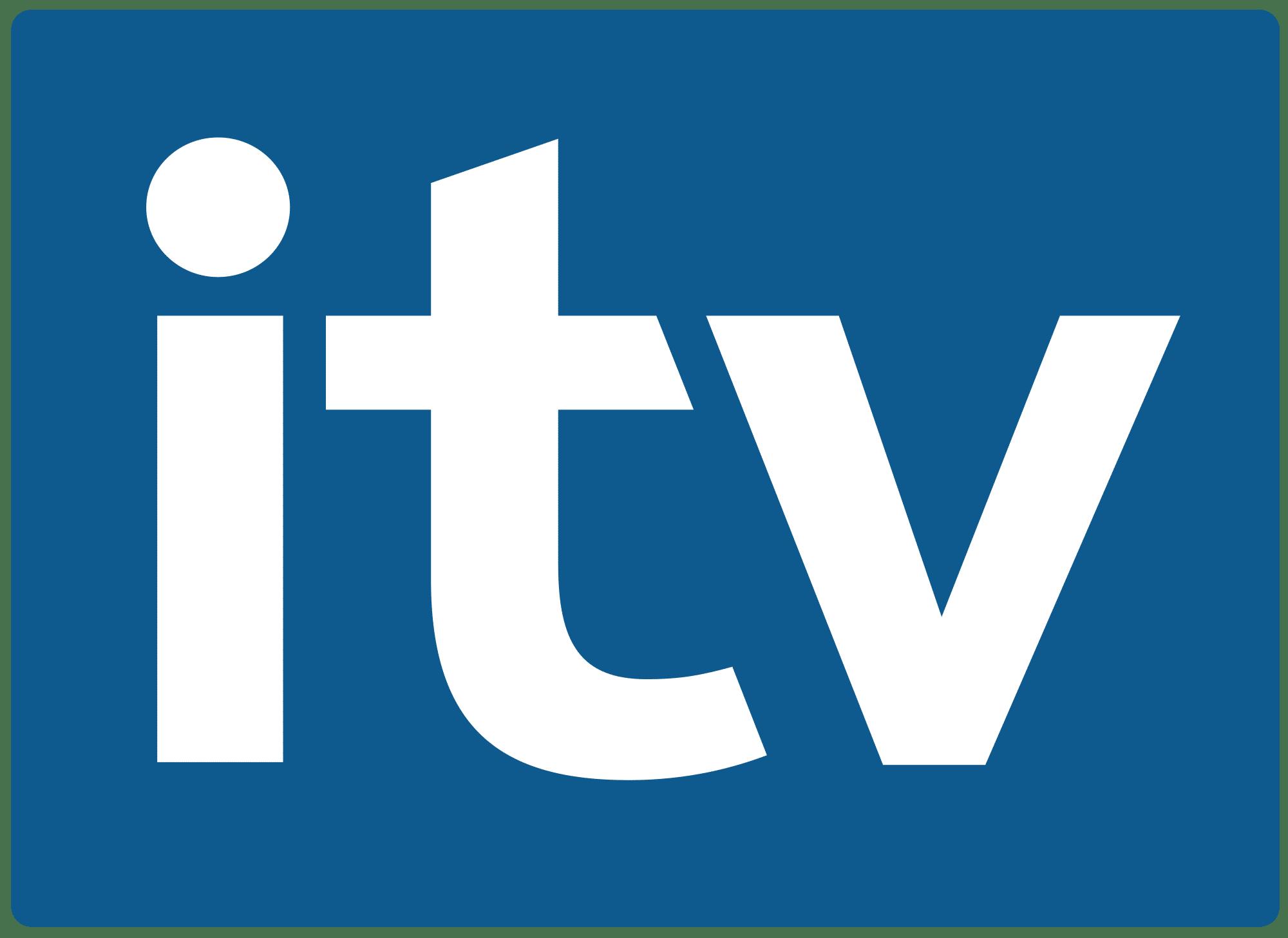 Cita previa ITV Alcoy